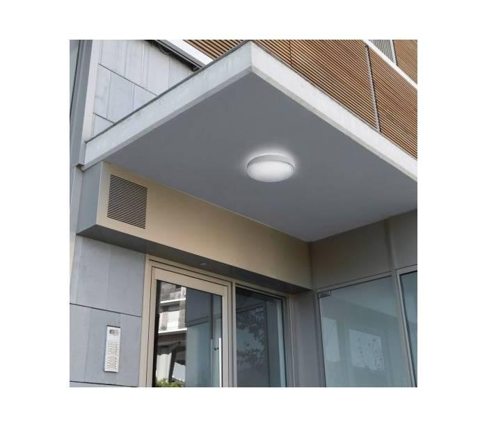 distribuidores mayoristas de iluminaci n exterior On plafones exterior iluminacion