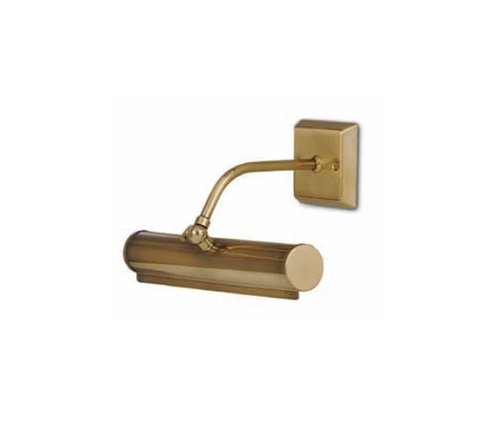 Lamparas Apliques Para Baño:-de-iluminacion-aplique-de-laton-acero-apliques-bano-oro-ambiente-de