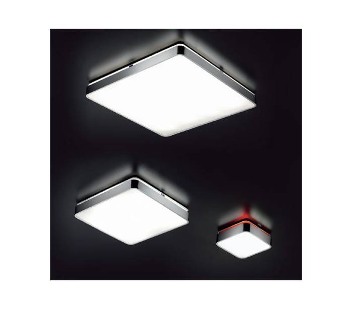 Iluminacion ba o techo - Iluminacion para techos bajos ...