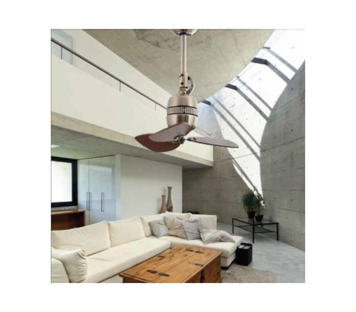 Distribuidores mayoristas de ventiladores de techo vedra - Ventiladores para techo ...