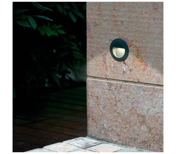 Distribuidores mayoristas de iluminaci n l mpara for Luz de led para exterior