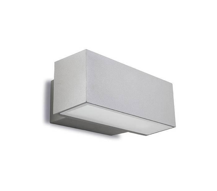 Decorar cuartos con manualidades apliques para exterior for Apliques exterior modernos