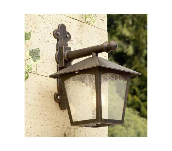 Distribuidores mayoristas de iluminaci n exterior for Apliques de pared exterior