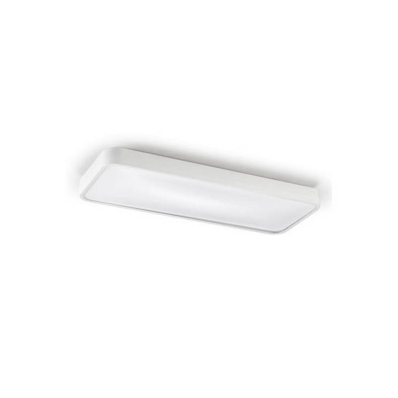 Plafón RAS-RP Blanco