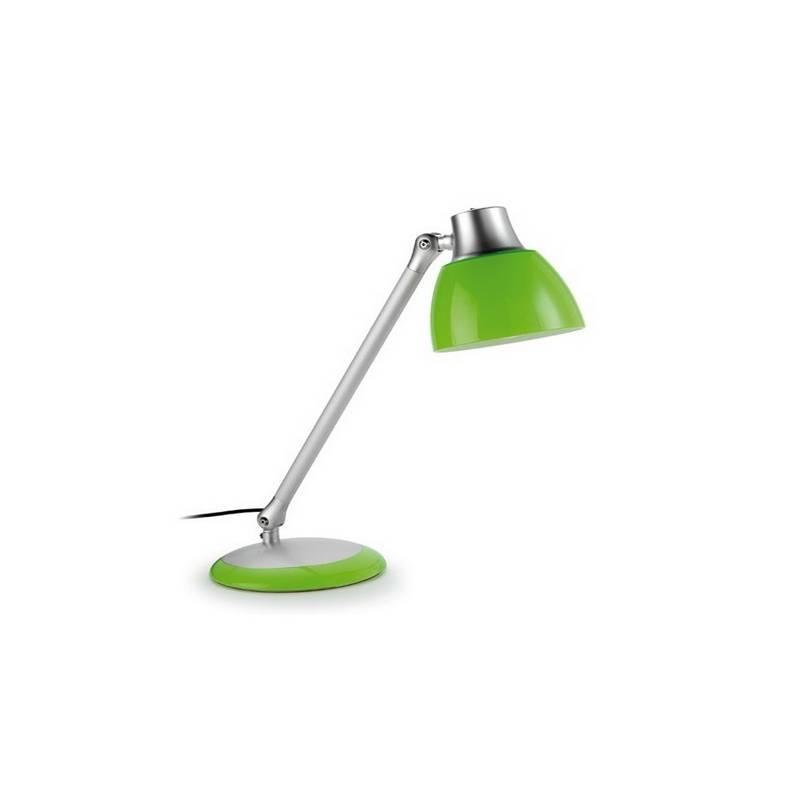 Flexos HOLMES-2 Gris/Verde