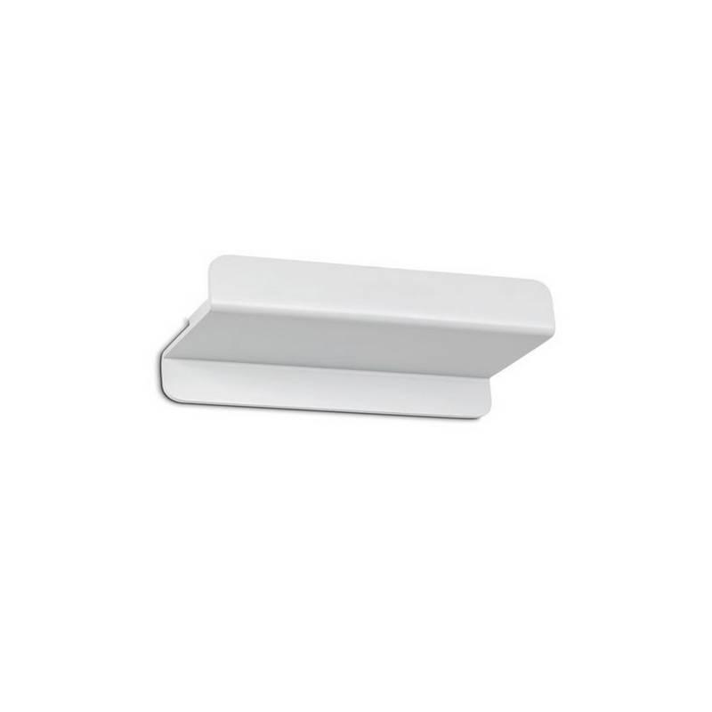 Apliques JET-1 LED Blanco