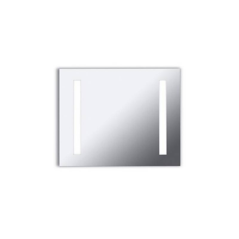 Apliques REFLEX-2-P Espejo