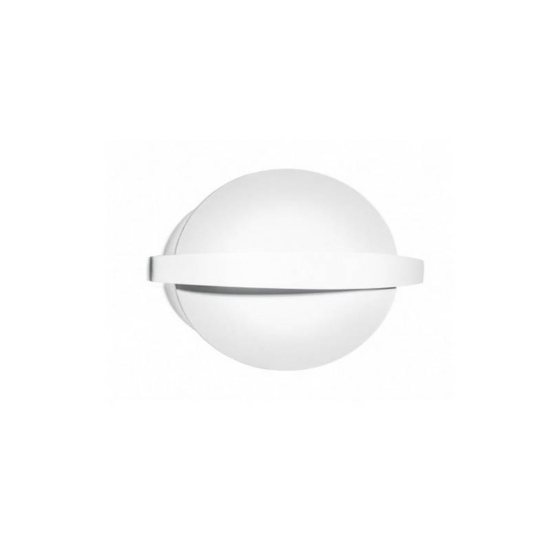 Apliques SATURN-G LED Blanco