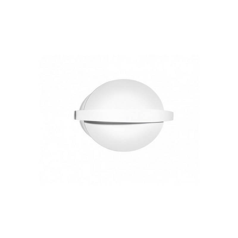 Apliques SATURN-P LED Blanco
