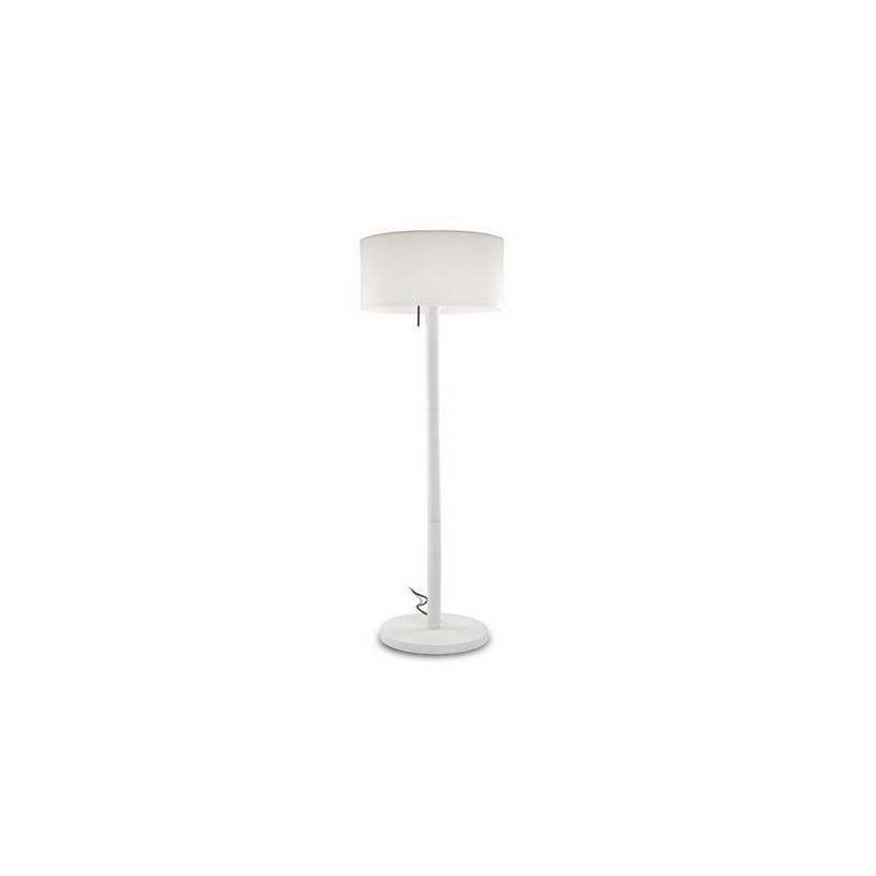 Lámparas de Pie para Exterior SMOOTH