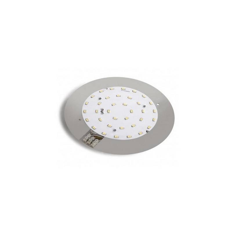Kit LED para Apliques/Plafones para Exterior BASIC/OPAL 4200K