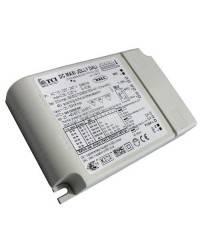Drivers Regulables 110-240V  AC/350mA/500mA/700mA/900mA/1050mA.