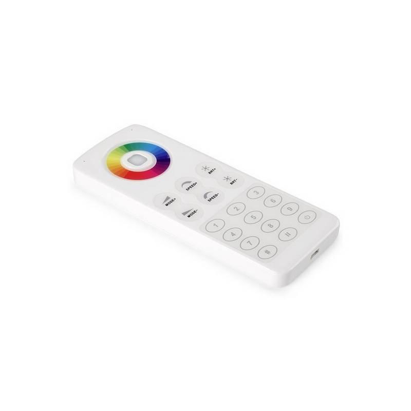 Mando a Distancia para Controladores RGB