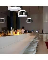 Lámpara Colgante BALLOONS