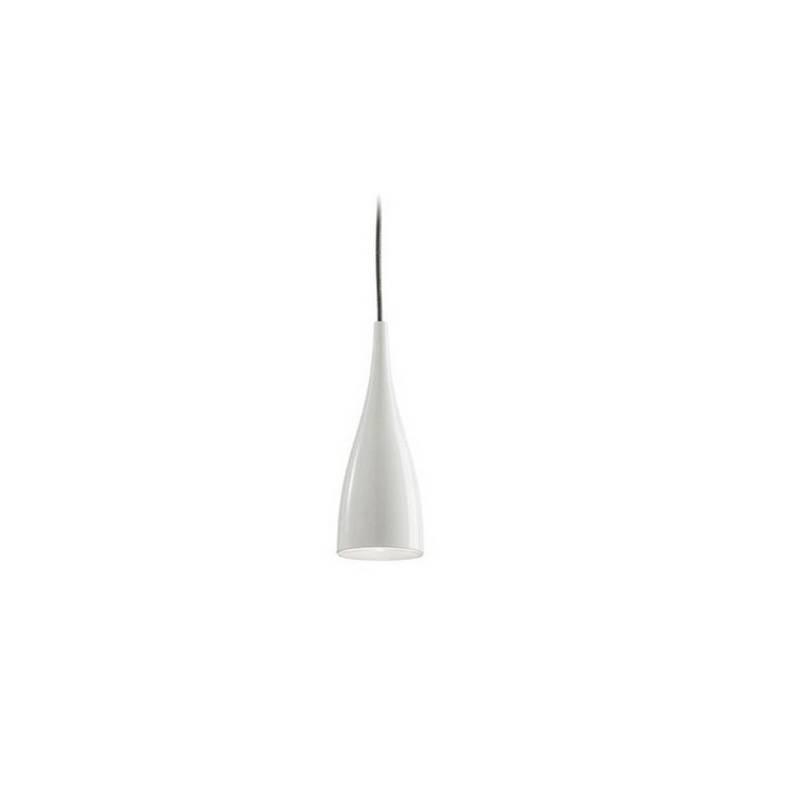 Lámparas Colgante CLEAR Blanco