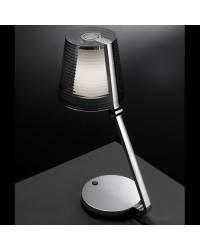 Lámparas de Sobremesa EMY