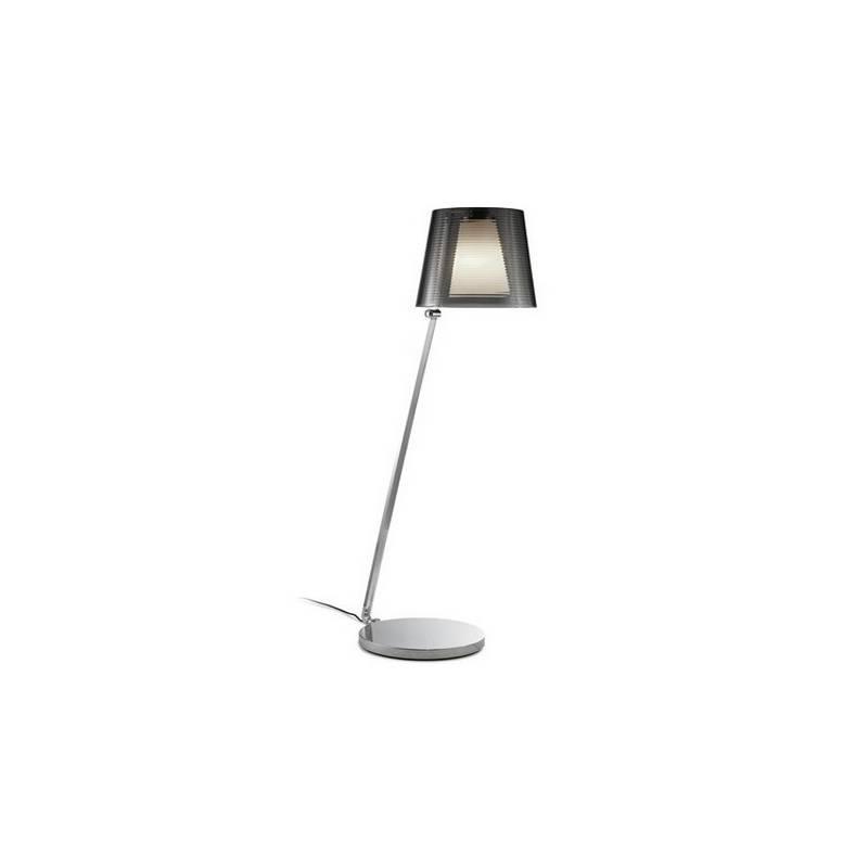 Lámparas de Pies de Salón EMY