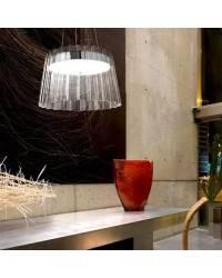 Lámparas Colgantes IRIS