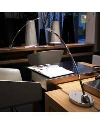 Lámparas Sobremesa OPEN 1020mm