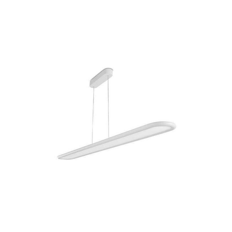 Lámparas Colgantes NET Standard
