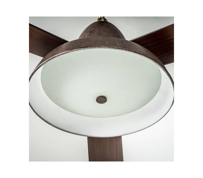 Distribuidores mayoristas de ventiladores de techo vintage - Ventiladores de techo de madera ...