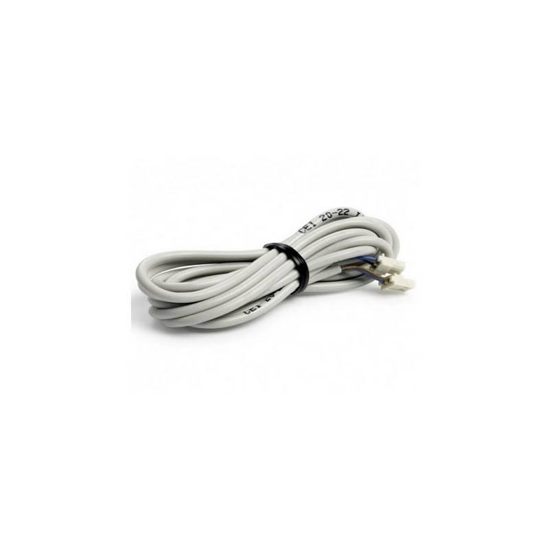 Cable de 1,5 para Sincronización