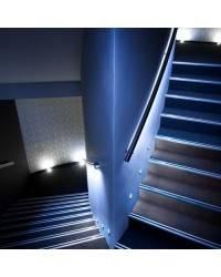 Empotrables de Señalización LED DOT 2,2W