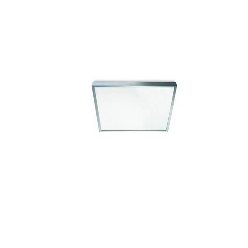 Plafón TOLEDO LED 2590Lm