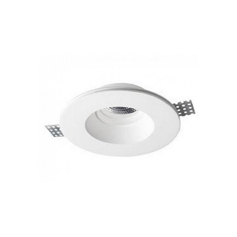 Downlights GES QRC51/MR16 GU5.3 35W 12V