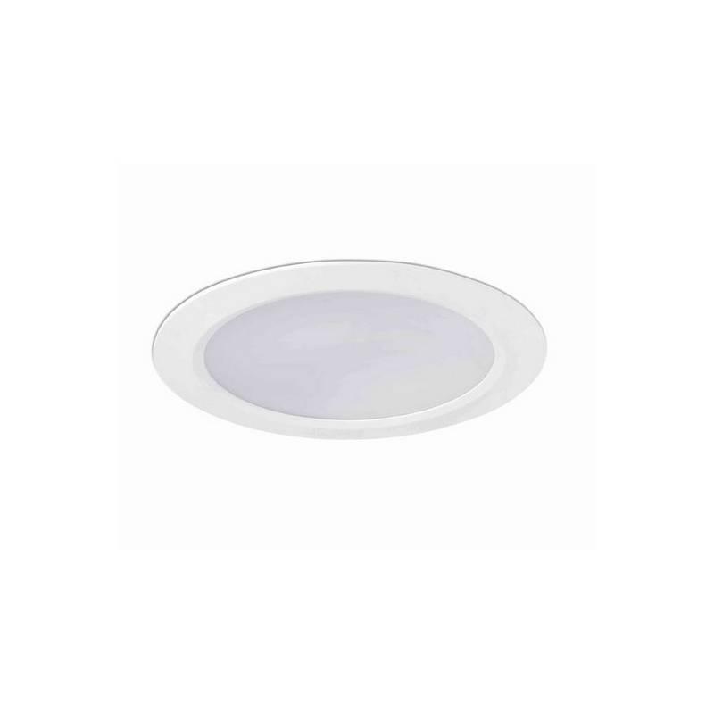 Downlights Empotrables LED blanco 3000K Faro DOT