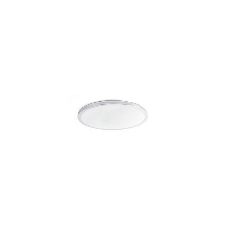 Plafones de techo LED Faro AMI