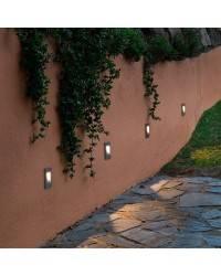 Lámparas Empotrables LED de exterior Faro HORUS-2