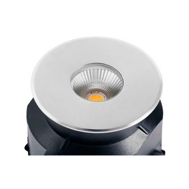 Lámparas Empotrables LED de exterior Faro TARO