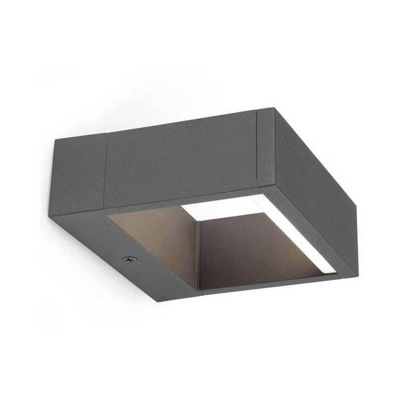 Aplique LED Faro ALP