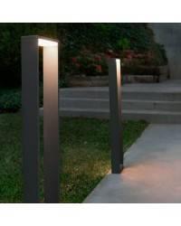 Baliza 500mm LED Faro ALP