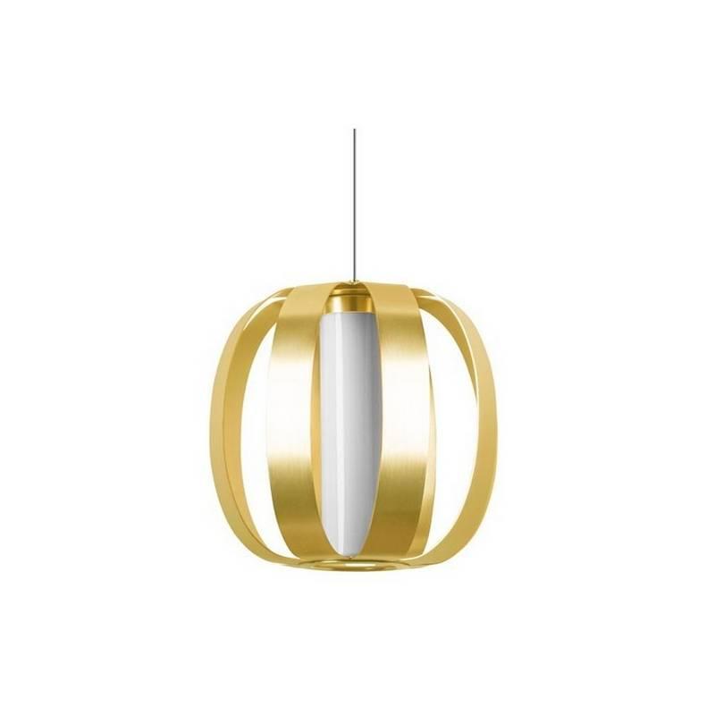 Lámpara Colgante LED Ø275mm Leds-C4 DREAM