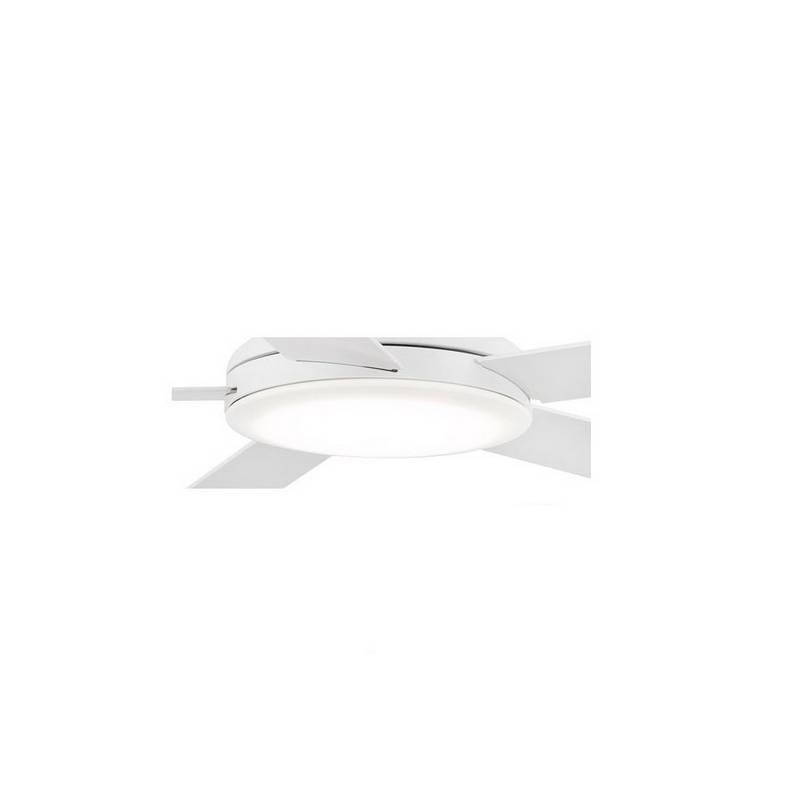 Kit de luz para Ventiladores de techo Faro NOVA