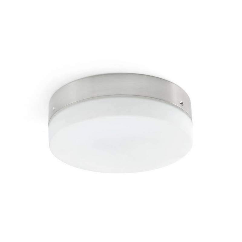 Kit de luz para Ventiladores de techo Faro MOLOKAI