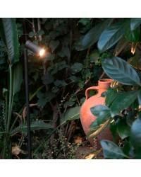 Foco Estaca LED de jardín Faro SETH