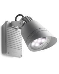 Proyector LED 20W Leds C4 HUBBLE 3000K 46º