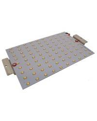 Kit LED 14W Leds C4 4000K 1604 lm