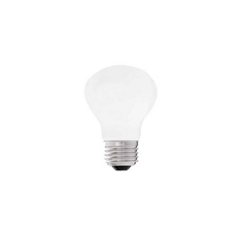Bombillas LED Faro A60 MATE LED E27 7W 2700K 640Lm