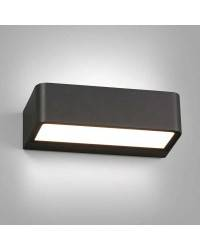 Aplique de Exterior LED...