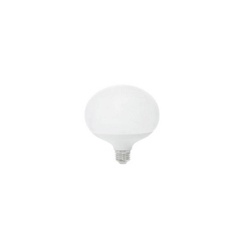 Bombillas LED Faro G120 Led E27 19W 2700K 1600Lm Dimable