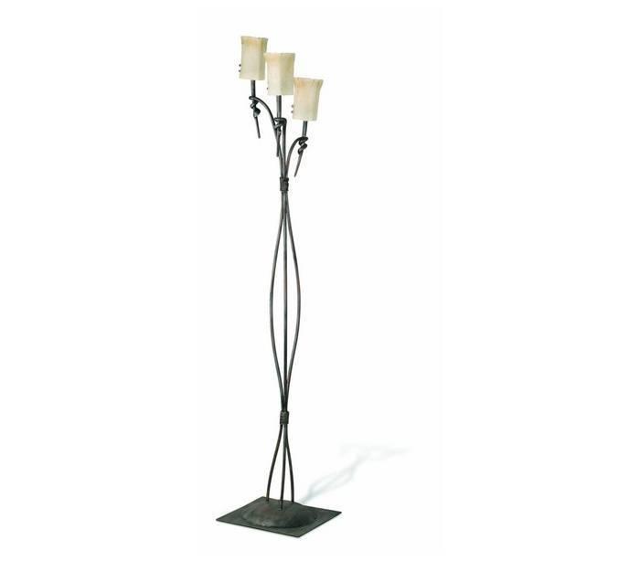 Distribuidores mayoristas iluminaci n l mpara pie de sal n - Ver lamparas de pie para salon ...