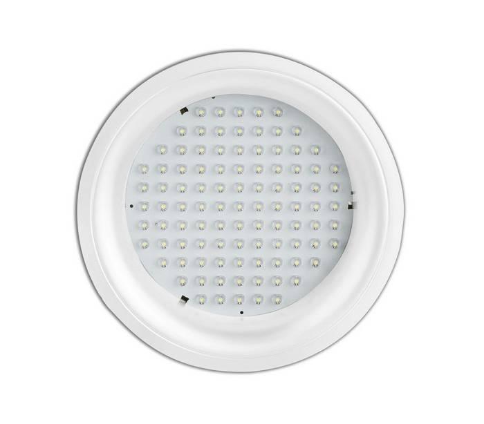 Distribuidores mayoristas de iluminaci n downlight - Policarbonato blanco precio ...