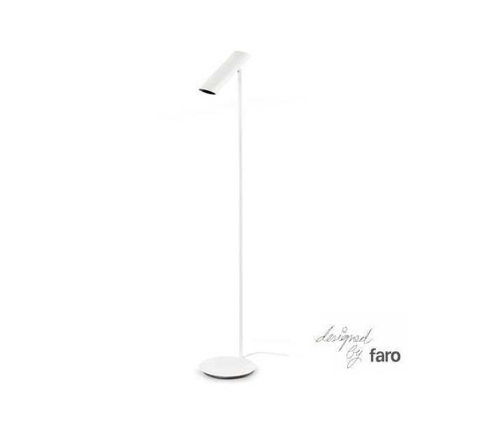 Distribuidores mayoristas iluminaci n l mpara pie de - Ver lamparas de pie para salon ...
