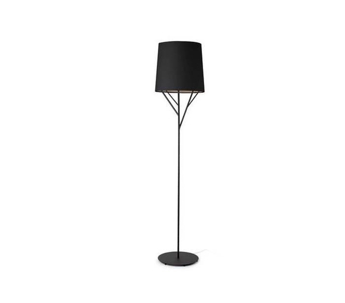 Distribuidores mayoristas de iluminaci n l mpara pie de - Lamparas de pie para salon ...