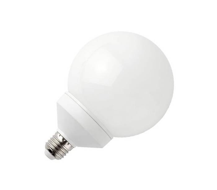 Distribuidores mayoristas de bombillas bajo consumo e27 for Bombilla bajo consumo e27
