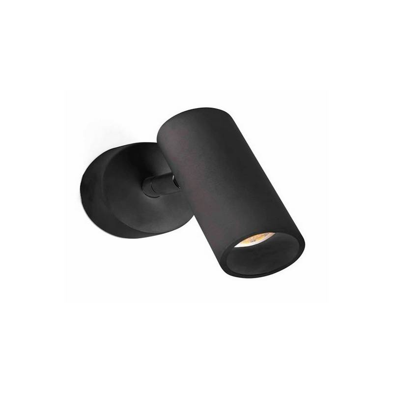 Aplique FARO ORA SMD LED Blanco 1 foco